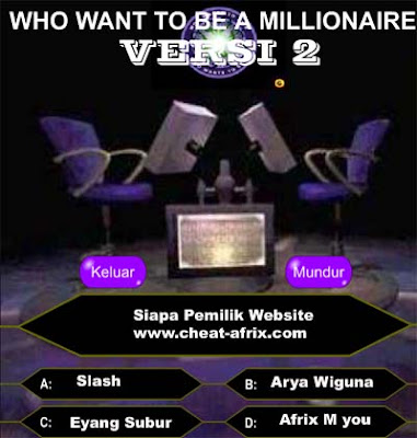 who wants to be a millionaire game tagalog version free