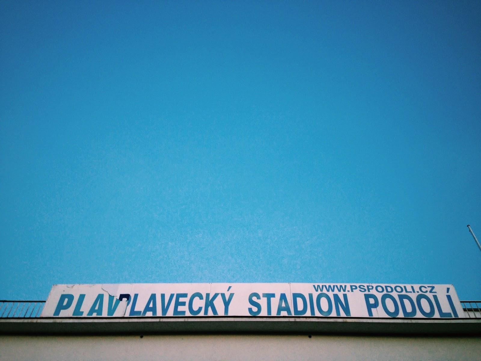 Runssel plaveck stadium podol prague czech republic - Javascript clear div content ...