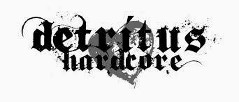 https://www.google.nl/url?sa=t&rct=j&q=&esrc=s&source=web&cd=9&cad=rja&ved=0CGcQFjAI&url=https%3A%2F%2Fwww.facebook.com%2Fpages%2FDTTS-hardcore-crew%2F432020840159008%3Fhc_location%3Dtimeline&ei=Lj7cUuGqG8ir0QWq6oCYCw&usg=AFQjCNH4nm1GlnGqSptMNKk74Al9IMSHow&sig2=weVLOXCTm2ifLFjQYY_1UQ&bvm=bv.59568121,d.d2k