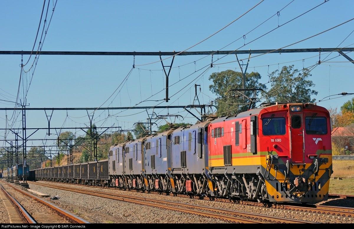 RailPictures.Net (11)