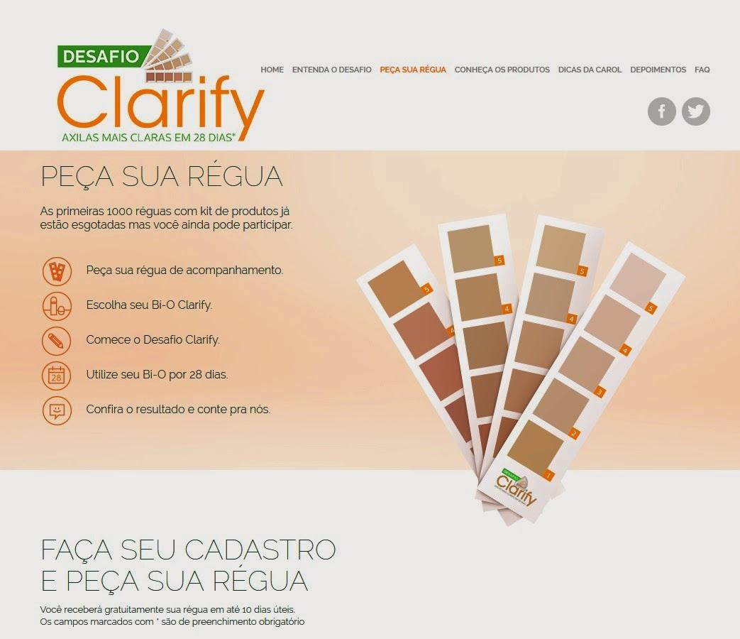 http://desafioclarify.com.br/peca-sua-regua?utm_source=Adlead&utm_medium=emailmkt&utm_term=convite&utm_content=emailmkt&utm_campaign=garnier_bioclarify