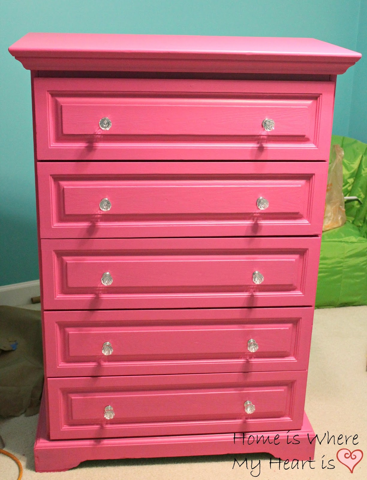 girls pink dresser  bestdressers  - pink dressers
