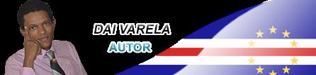 Dai Varela