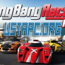 bang-bang-racing-thd-14-apk-full-indir-android
