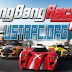 Bang Bang Racing THD 1.4 APK Full İndir Android