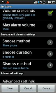 BestAppsForAndroid_Alarm_Clock_Extreme_Free_MoreSetAlarm