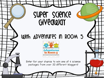 Learning Ideas - Grades K-8: W!N Lots of Super Science Teaching