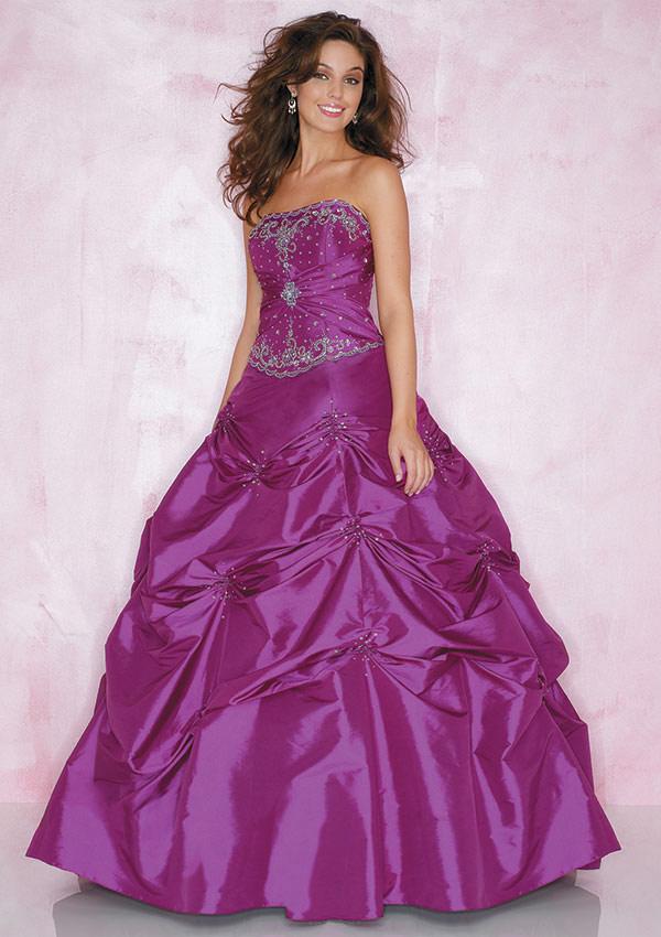 custom designer bridesmaid dresses