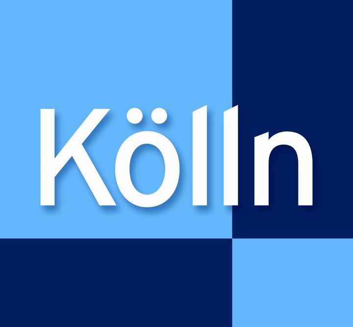 Collaborazione Kolln