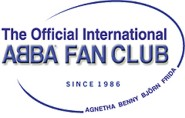 Ingresa al Fan Club Oficial e Internacional de ABBA!