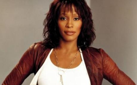 I Blamed Myself To Have Introduced Whitney Houston To Drugs - Brother