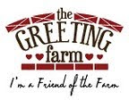 Check Out The Greeting Farm Gallery