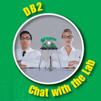Chat with the Labs