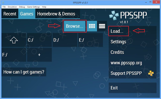 How-to-Play-PSP-Games-on-PC-Laptop