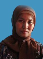 Obat Nyeri Sendi Lutut