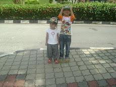 Mukminin & Fatihah
