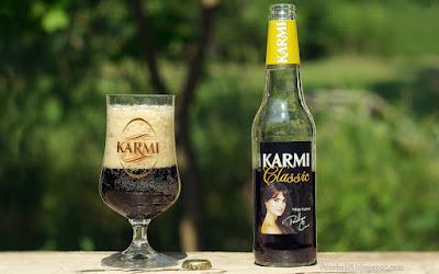 http://fotobabij.blogspot.com/2015/12/piwo-karmi-classic-z-penelope-cruz-2.html