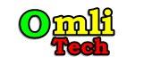 Omli Tech