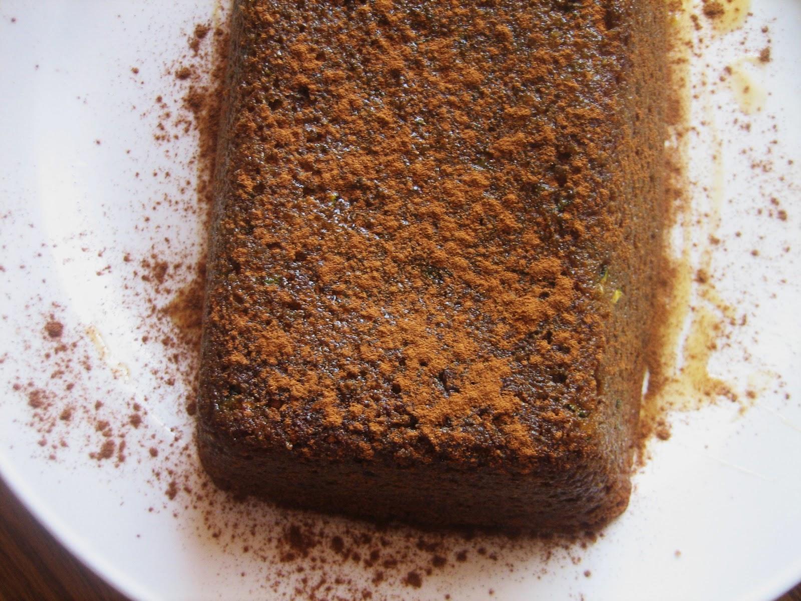 zucchini bread. Orange-Brandy Zucchini Bread . Add chocolate chips ...