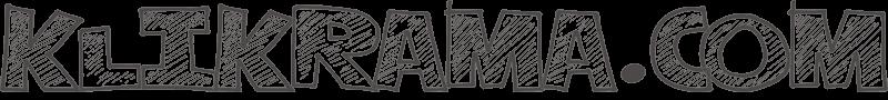 klikrama.com