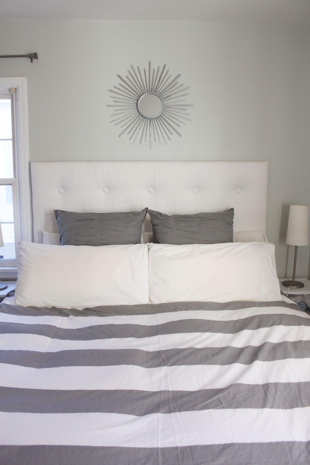 numbered street designs west elm bedding and a crazy good. Black Bedroom Furniture Sets. Home Design Ideas