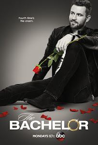 The Bachelor Poster
