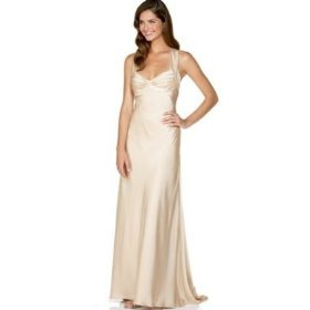 calvin klein party dresses 2012, calvin klein dresses 2012, cheap party dresses, calvin klein formal dresses, party dresses for 2012