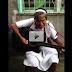 Lola performs sa Langit wala ang Beer - Very funny