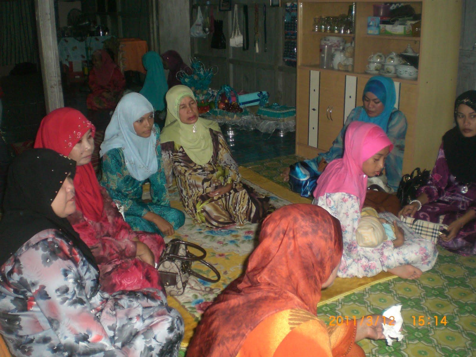 ManisMasamKehidupanMarch2011