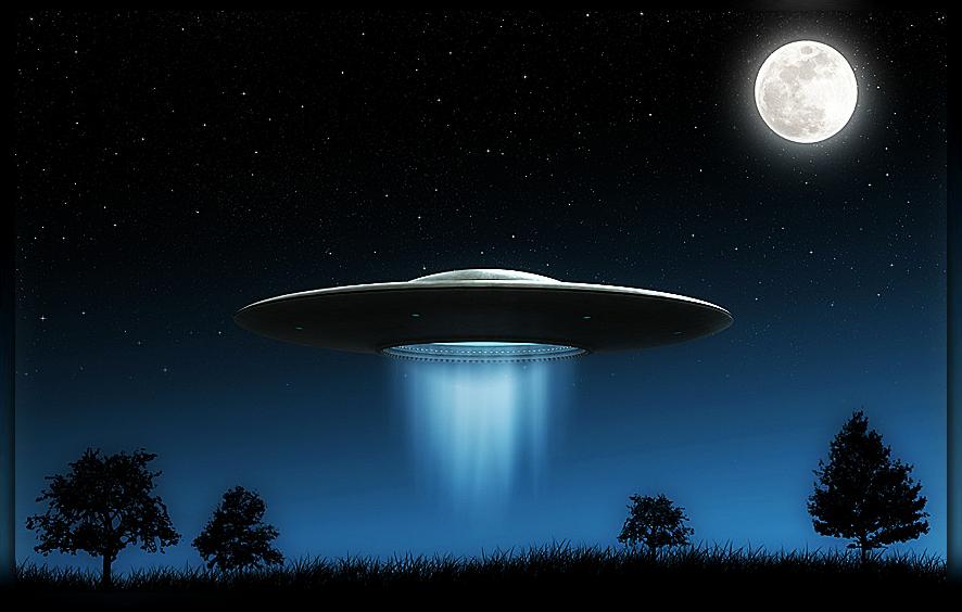 alien spaceship car interior design. Black Bedroom Furniture Sets. Home Design Ideas