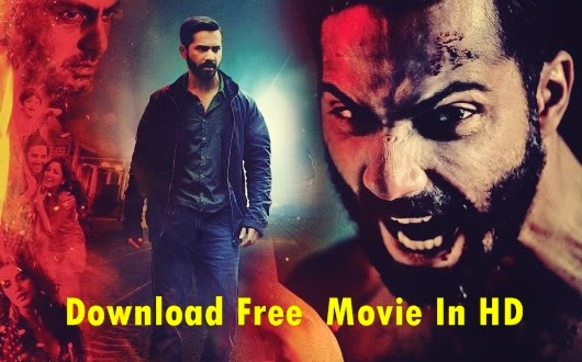 Download Ab Tak Chhappan 2 (2015) - DVDSCR Full Movie