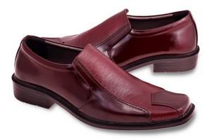 JUAL Sepatu Formal Pria cibaduyut