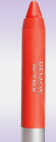 http://www.revlon.com/Revlon-Home/Products/Lips/Lipcolor/Revlon-ColorBurst-Matte-Balm.aspx