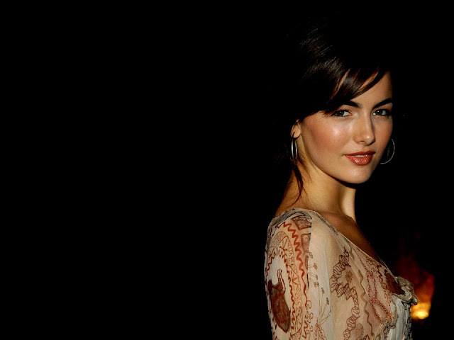 Camilla Belle Wallpapers Free Download