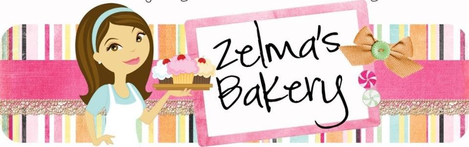 Zelma's Bakery