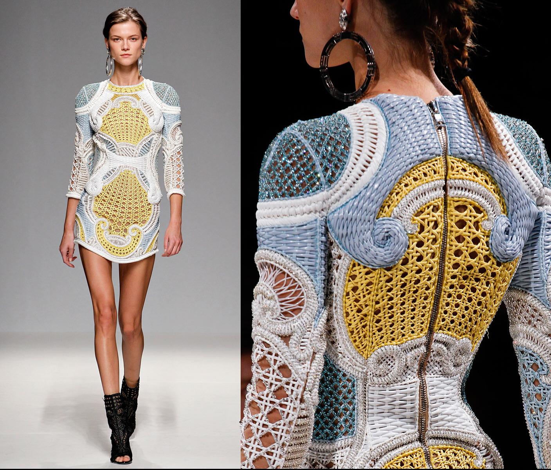 Deco Fashion For Girls