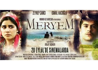Meryem Filmi-2013