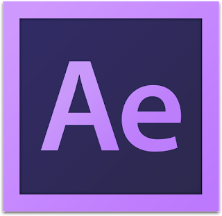 Adobe after effects free trial download 32 bit
