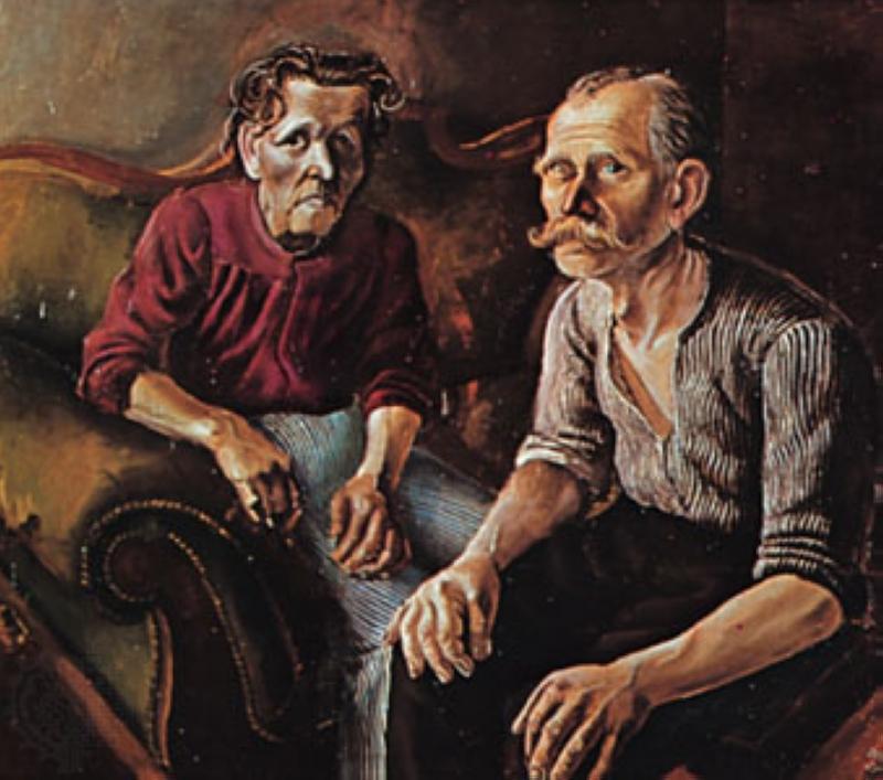 Otto Dix 3