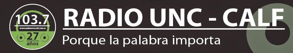 Radio UNCo-CALF