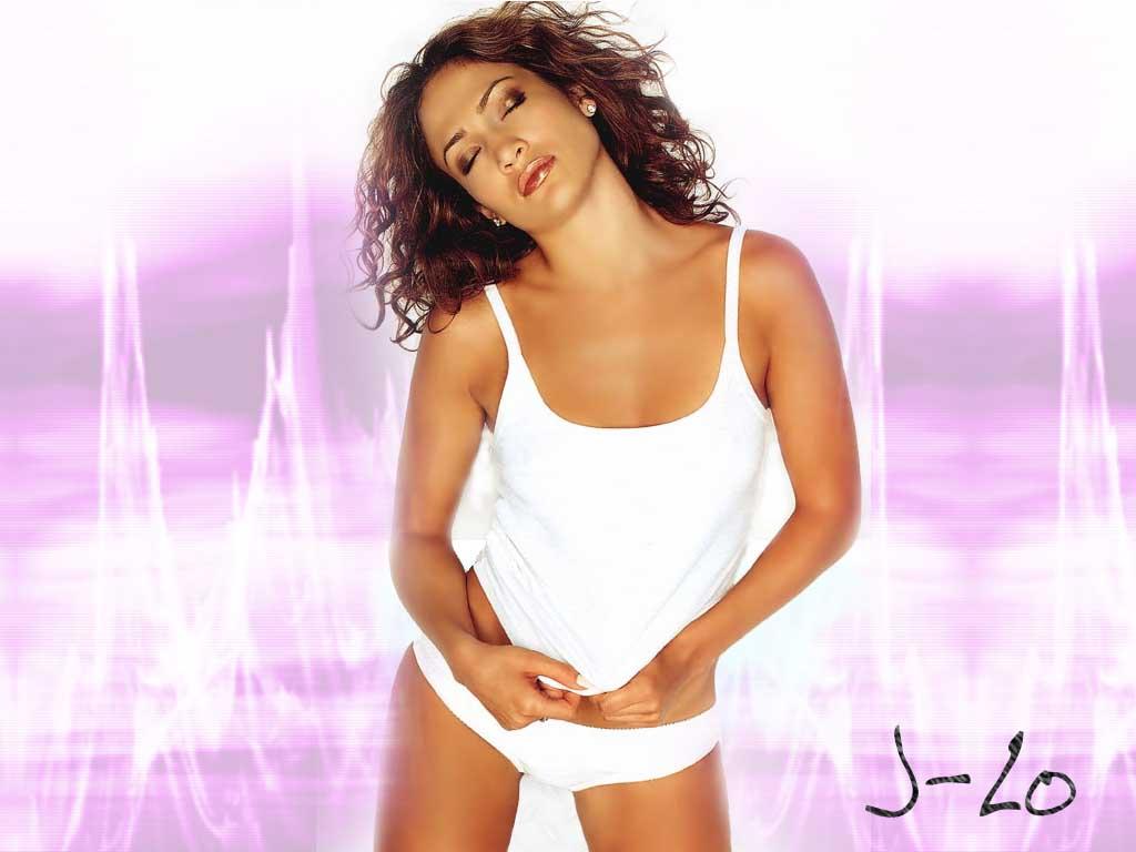 http://1.bp.blogspot.com/-9QZ8lvy9iL8/TgfcYXF1DnI/AAAAAAAAA6A/Z3jtFyP1YkI/s1600/Photo-Jennifer-Lopez.jpg