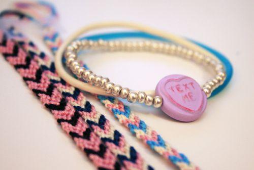 Twinkie Chan Hearts