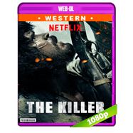 The Killer (2017) WEB-DL 1080p Audio Dual Latino-Ingles