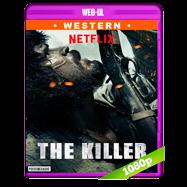 The Killer (2017) WEB-DL 1080p Audio Dual Latino-Ingles