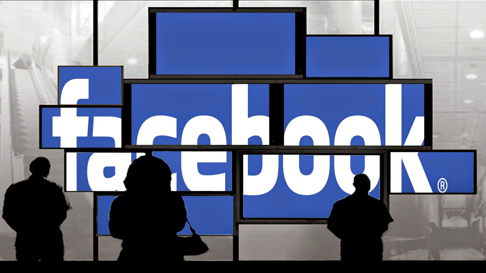 O Facebook quer acabar com os spans no site, para isso ele vai barrar os conteúdos duplicados, os pedidos para curtir ou compartilhar...