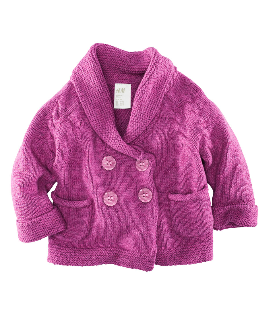 Красивые Пуловеры Купить