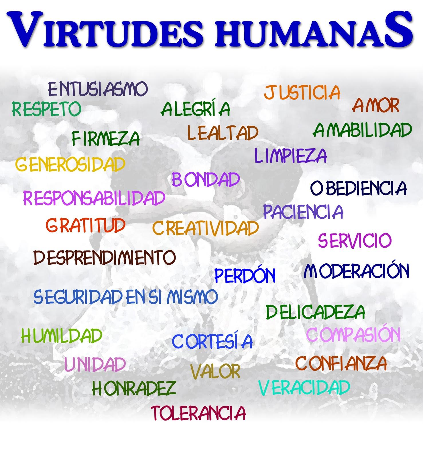 Que Son Las Frases Adjetivas | MEJOR CONJUNTO DE FRASES