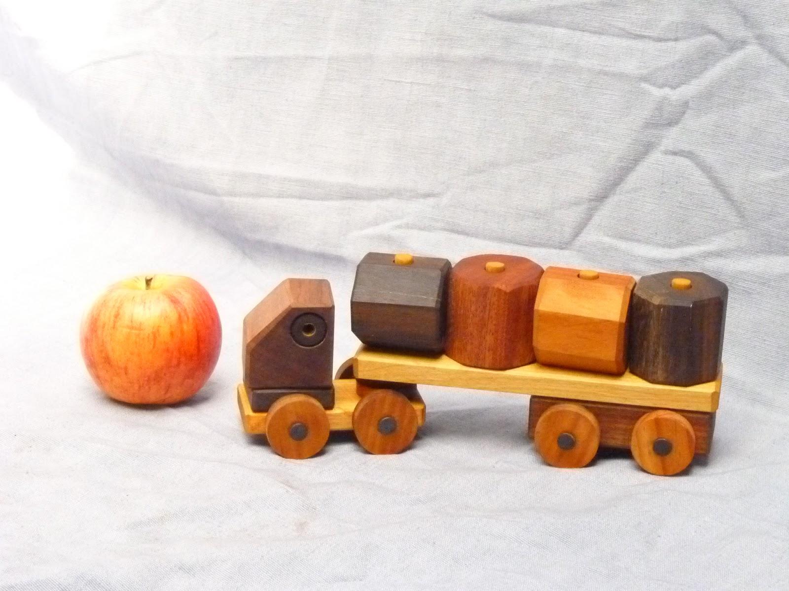 sitio checo espectáculo de juguete en Baracaldo