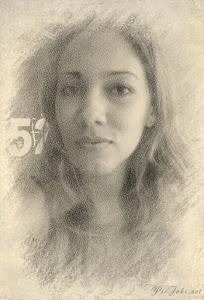 Talita Carmona
