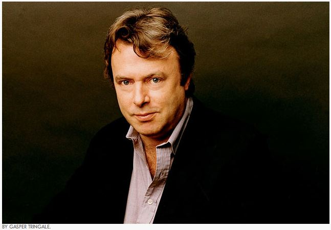 christopher hitchens 9 11 essay Christopher hitchens's jewish problem  following the 9/11 atrocities,  as he took care to remind the world in a november 15 essay in the online magazine.